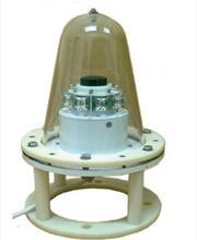 Светооптический аппарат ТП СУПР-М (круговой)