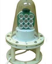 Светооптический аппарат ТП СУПР-М (створный)